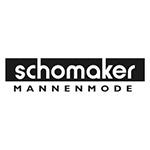 Schomaker Mannenmode